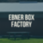 Ebner Box Factory.png