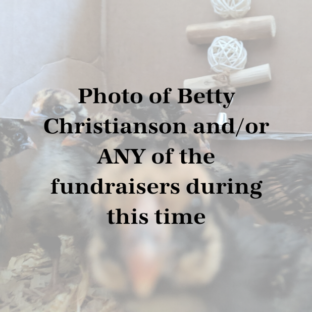 Photo of the fundraisers.png