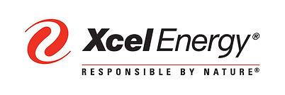 XcelEnergyRBN_logo.jpg