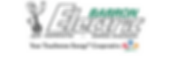 Logo - Barron Electric.png