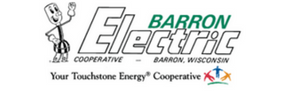 Logo - Barron Electric.png