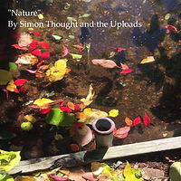 Nature album cover.jpg