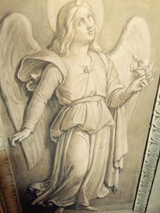 Angel -Vatican.jpg