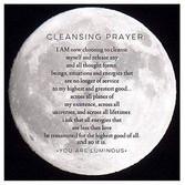 cleansing prayer.jpg