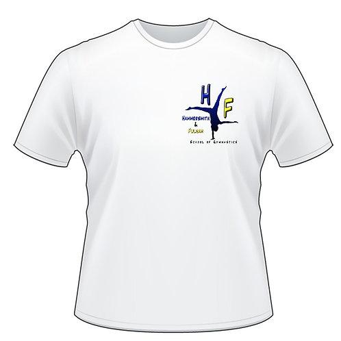 H&F Club T-Shirt