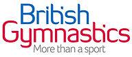 dezeen_British-Gymnastics-logo-by-Bear-L