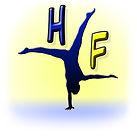 Letter Head logo.jpg