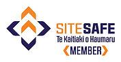 SITE SAFE ss_member-long-maori-cmyk.jpg