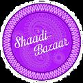 shaadi bazaar.png