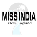 miss india ne.png