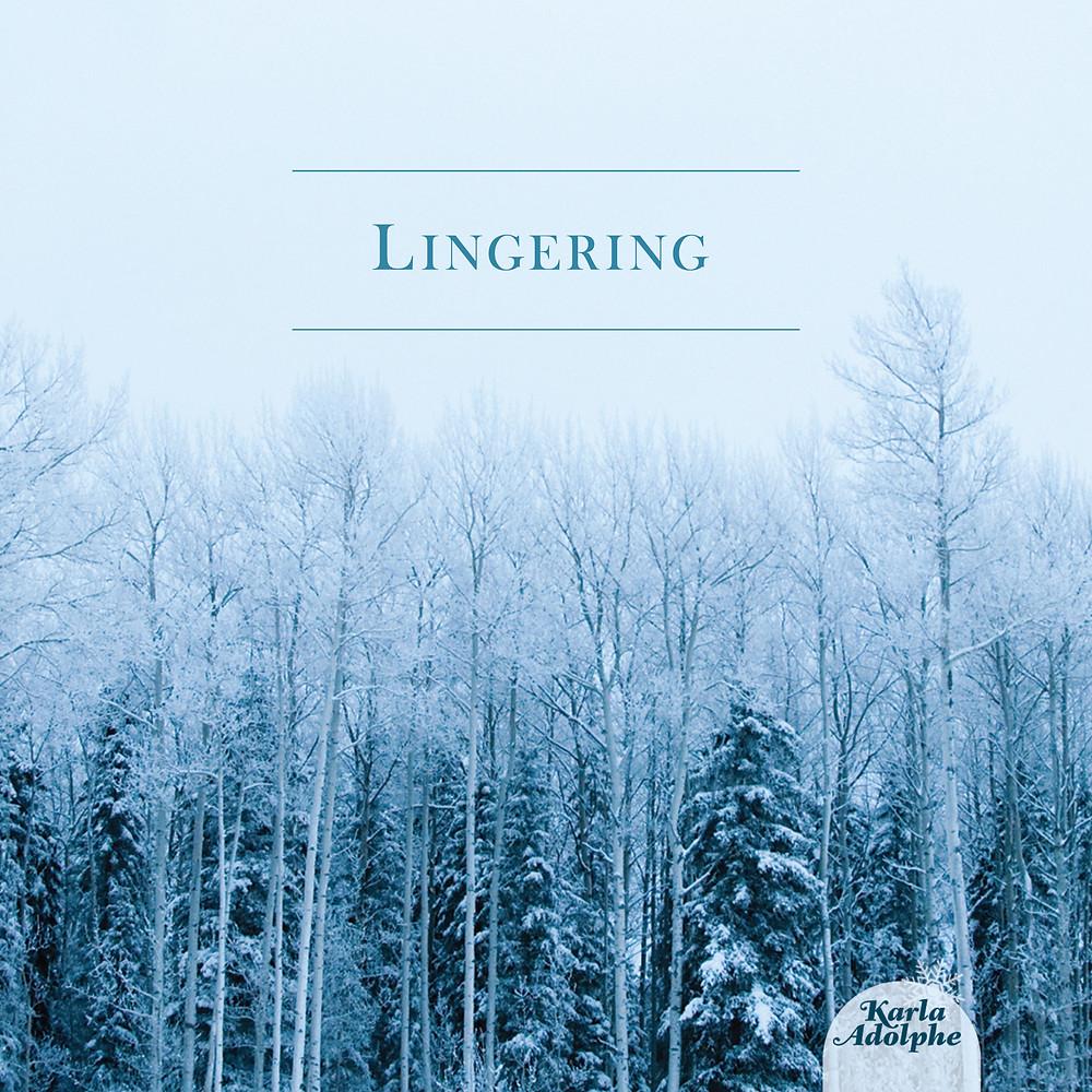 iTunes-KA-Lingering.jpg