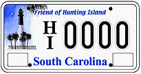HI license plate.jpg