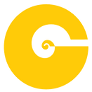 GalenStudioLogo-Yellow-NW.png