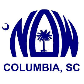 Columbia Round Logo from webpage.jpg