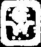 GW-logo-White.png