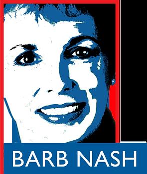 BarbNash-CloseUp.png
