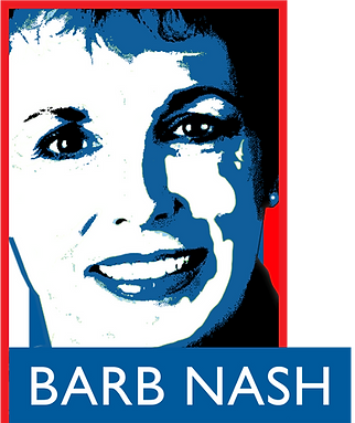 BarbNash-CloseUp.png