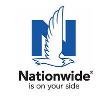 nationwide-logo_edited.jpg