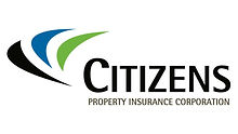 citizens-logo.jpg