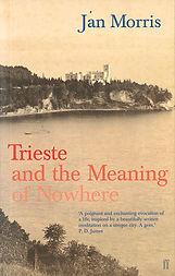 Trieste by Jan Morris