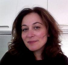 Annalisa Barbieri press.jpg