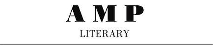 AMP Literary