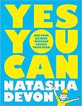 Yes You Can Natasha Devon.jpg