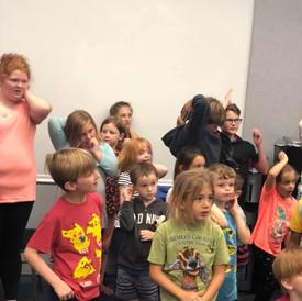 Kids club Worship 2.jpg