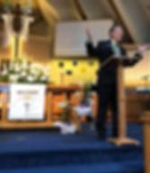 Pastor Jeff.jpg