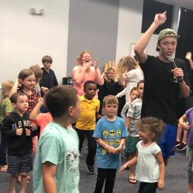 Kids Club Worship.jpg