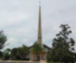 Church 10-18 f (3).jpg