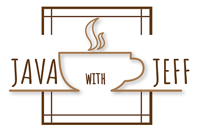 Java with Jeff.png