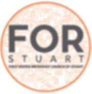 For Stuart Decal 011018-01.jpg