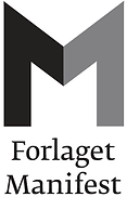 manifest_logo.png