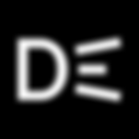 logo deichman.png