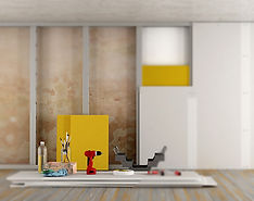 travaux rénovations d'intérieurs et décorations d'intérieurs 74000 Annecy