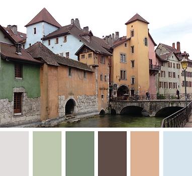 architecte decorateur d'intérieur  Annecy , Haute-Savoie et Bassin Lémanique