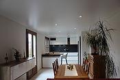 renovation et agencement interieur a Meythet proximité d'Annecy