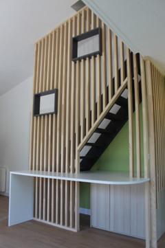 decorateur intérieur pour villa Sevrier