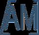 Alexis Morand architecte intérieur pour la  rénovation intérieur de l'habitat et de s commerces , Annecy , Geneve , Pays de Gex , Annemasse , La Roche sur foron
