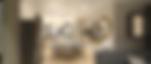 etude decoration interieur salon