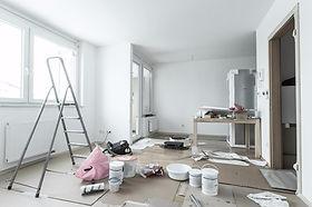 renovations d'interieurs 74000  Annecy