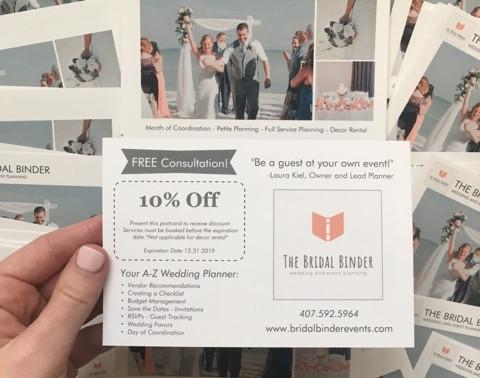 Bridal Expos: Yes or No?