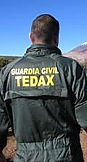 Asociación Guardia Civil