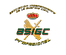 Asociación Guardia Civil