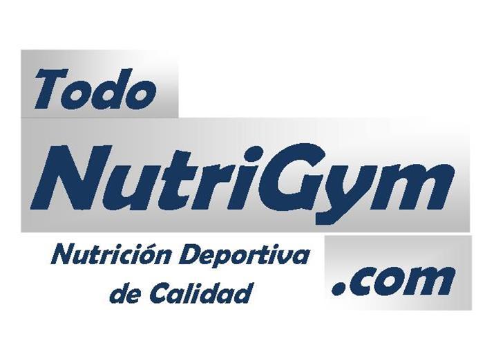 Acuerdo Todo NutriGym.com