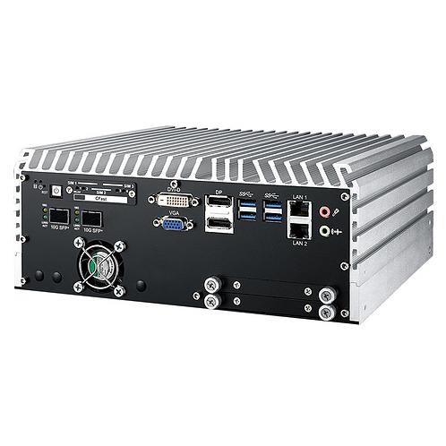 ECS-9771 GTX1050 (10G SFP+)