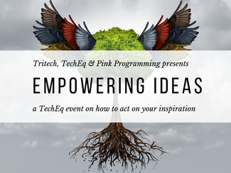 Empowering ideas