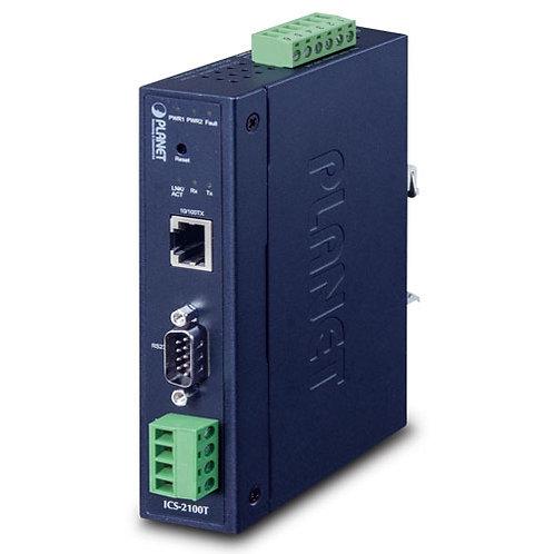 ICS-2100T