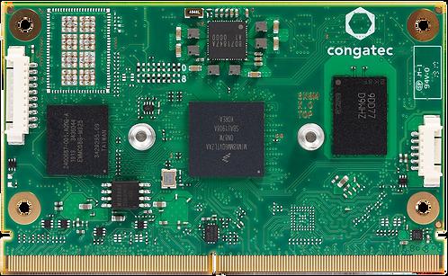 conga-SMX8-Mini